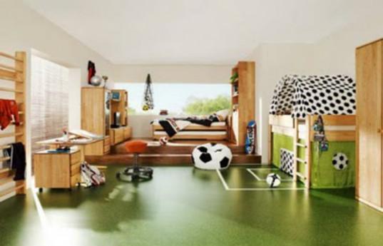 dreamy-kids-rooms-soccer-7-537x345