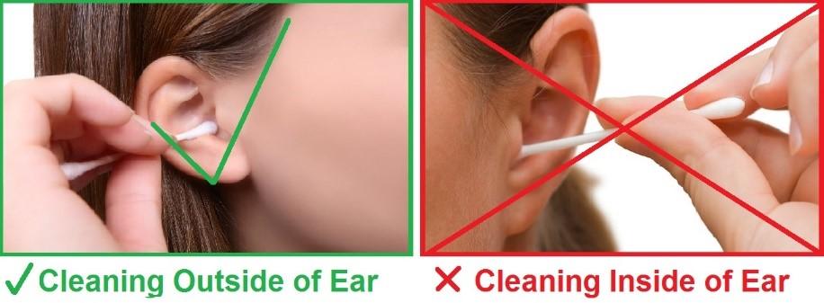 ear-care