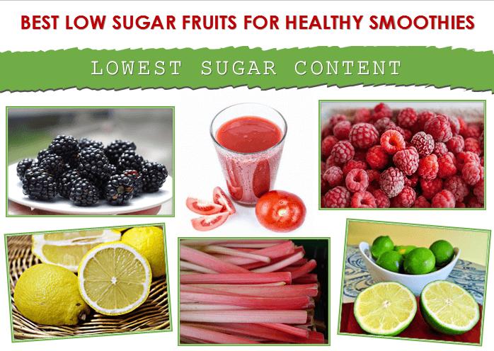 Best_Low_Sugar_Foods