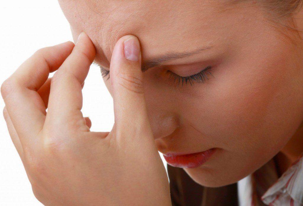 Migraine-Picture-1024x697
